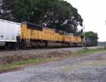Train S580-03