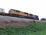 Train Q126-02