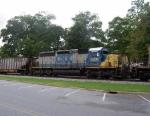 Train E232-02