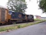 Train S237-02