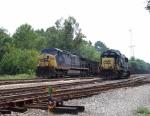 Train E225-31