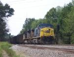 Train N271-31