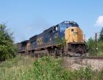 Train N266-05