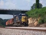 Train W062-09