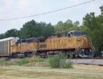 Train S237