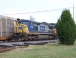 Train Q230-09
