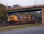 Train U492-14