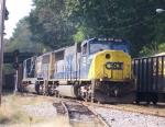 Train N289-10