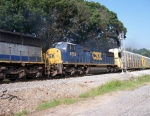 Train S211