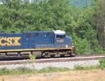 Train Q687-14