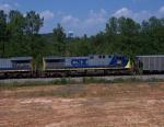 Train N219-09