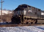 NS 9866