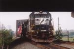NS H14/24V