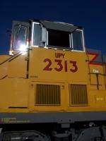 UPY 2313