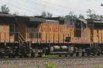 UP 9646