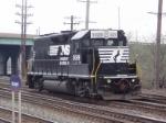 NS 3029