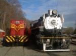 RV #16 & MCC #4039