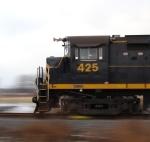 LAL 425