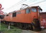 6E-1165