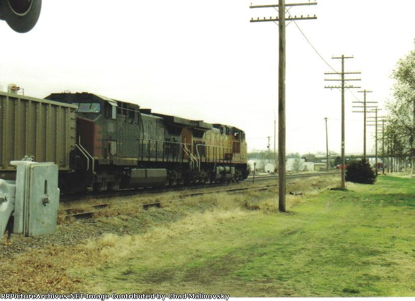 SP 193