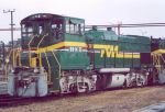 FTVM 9814