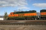 Classy BNSF 2094