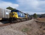 Train E201-08