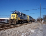 Train W041-26