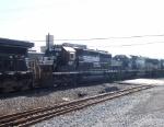 Train 361