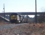Train N264-20