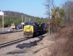 Train N226-26