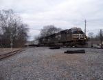 Train 251