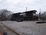 Train G50