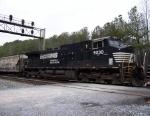 Train 52J