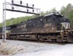 Train 346