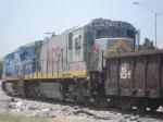 KCSM 3430