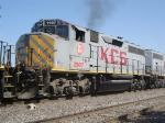 KCS 2907