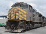 KCS 4022