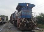 KCSM 3494