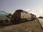 KCSM 4521