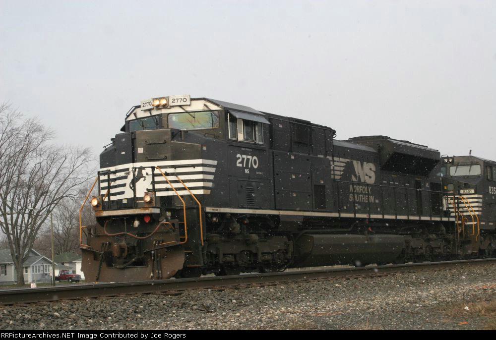 NS 2770