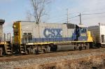 CSX 1559
