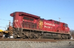 CP 9655