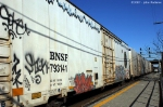 BNSF 793141