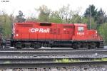 CP GP9 8230