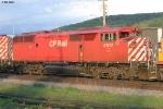 CP SD40-2F 9017