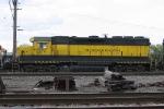 NYSW GP40 3040