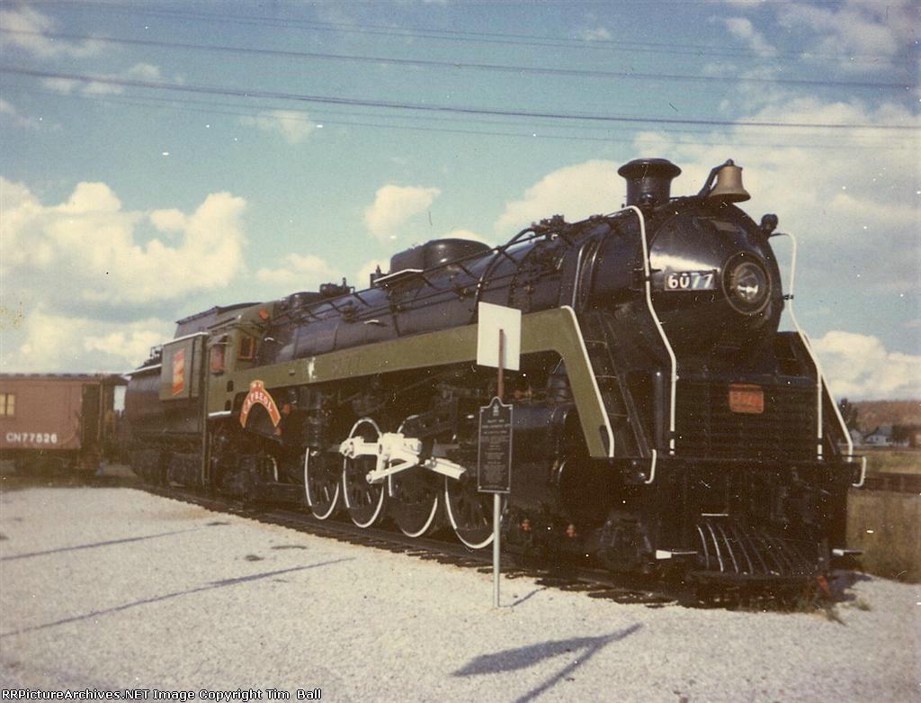 CN 6077