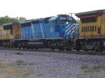 cefx 3170