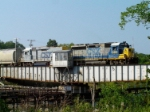 CSX 6449